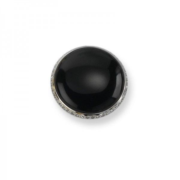 Acessório One Jewels para anéis e pendentes Rio  - OJE.CSWCSBLKOL