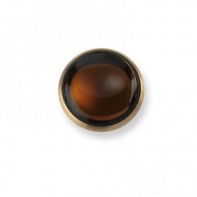 Acessório One Jewels para anéis e pendentes Rio  - OJE.CSRBBRWTL