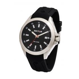 Relógio Sector 720 - R3251587001