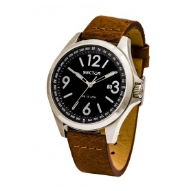 Relógio Sector 180 - R3251180019