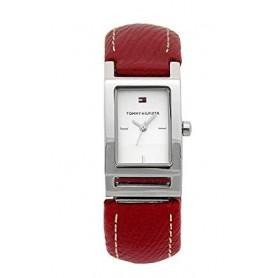 Relógio Tommy Hilfiger - 1700376