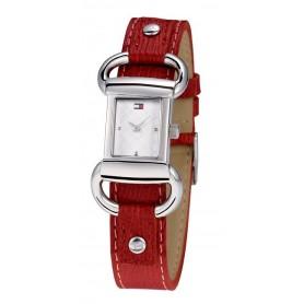 Relógio Tommy Hilfiger - 1780621
