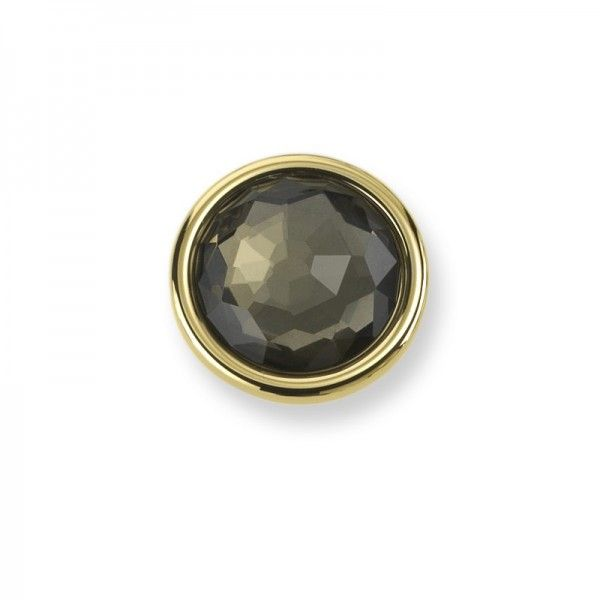Acessório One Jewels para anéis e pendentes Rio - OJE.CSYGCFL