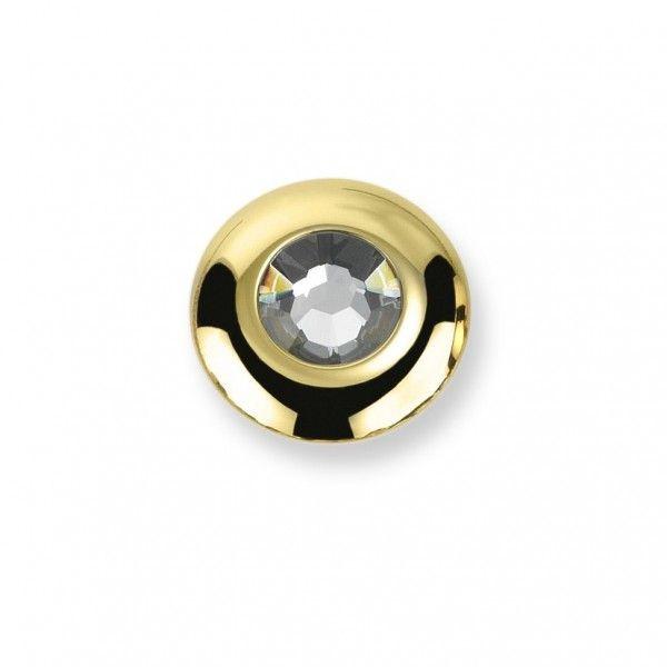 Acessório One Jewels para anéis e pendentes Rio - OJE.CSYTCFL