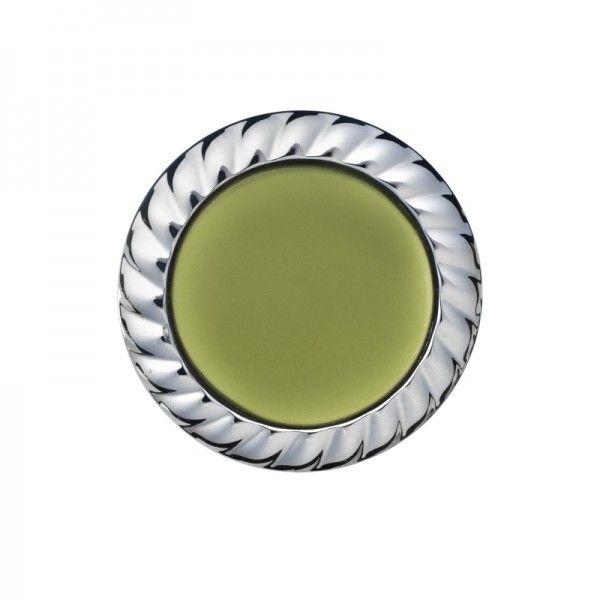 Acessório One Jewels para anéis e pendentes Rio  - OJRRC04