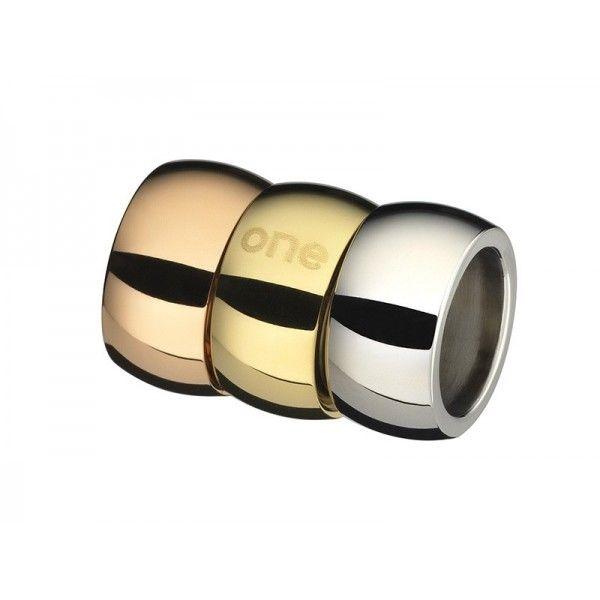 Acessório One Jewels para anéis e pendentes Rio  - OJNNC10