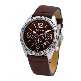 Relógio Sector 245 - R3271786016