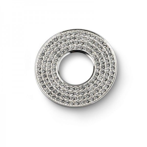 Acessório One Jewels para fios New York - OJR.P04WPWHCL
