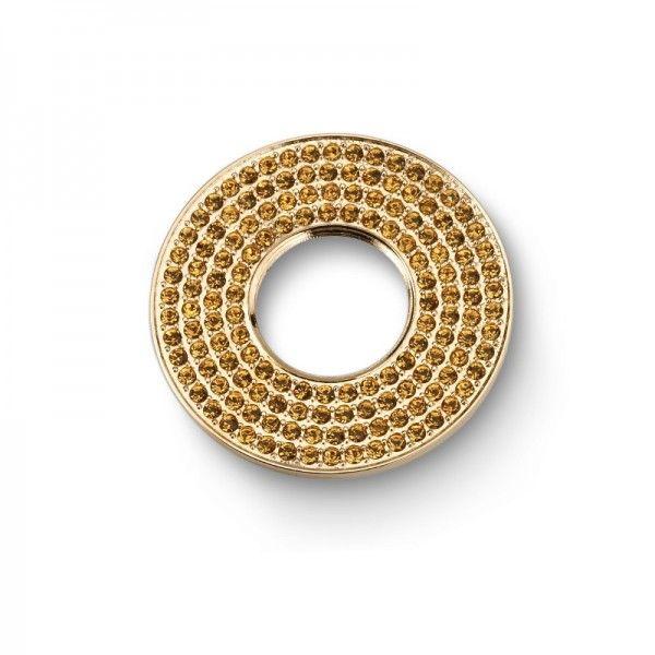 Acessório One Jewels para fios New York  - OJR.P04RPBRCL