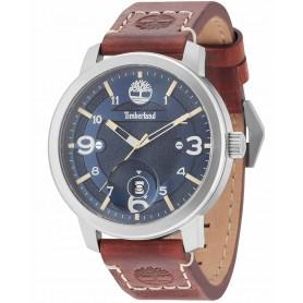 Relógio Timberland Pembroke - TBL15017JS03
