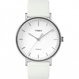 Relógio Timex Weekender Fairfield - TW2R26100