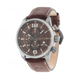 Relógio Timberland Henniker II - TBL14816JLU12