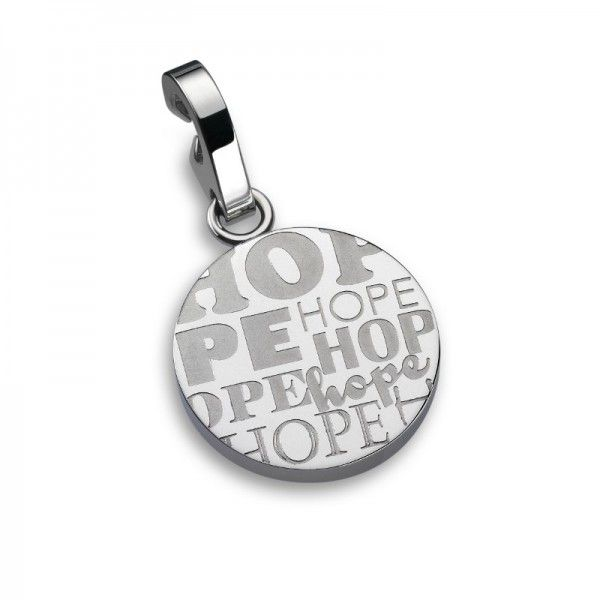 Pendente One Jewels Energy for Life Hope - OJEBC020
