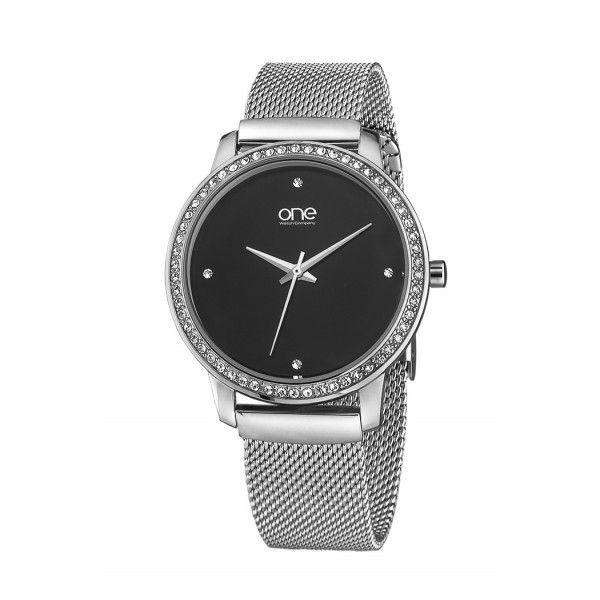 8cfae635359 Relógio One Vibrant - OL6545PS71L