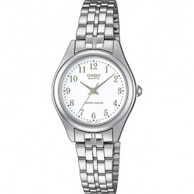 Relógio Casio Collection - LTP-1129PA-7BEF