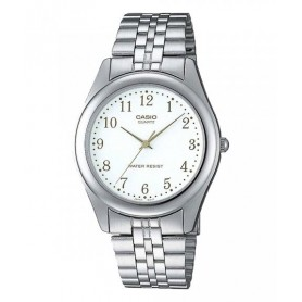 Relógio Casio Collection - MTP-1129PA-7BEF