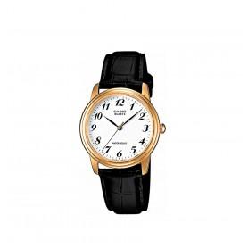 Relógio Casio Collection - MTP-1236PGL-7BEF