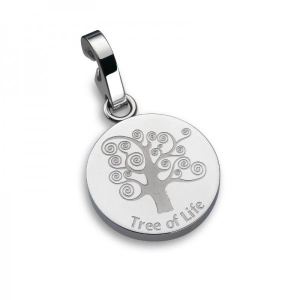 Pendente One Jewels Energy for Life Tree of Life - OJEBC030