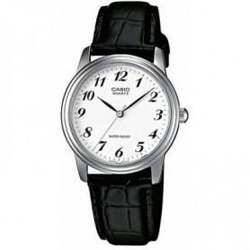 Relógio Casio Collection - LTP-1236PL-7BEF