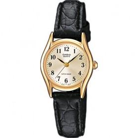 Relógio Casio Collection - LTP-1154PQ-7B2EF