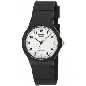 Relógio Casio Collection - MQ-24-7BLLGF