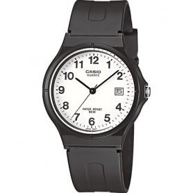 Relógio Casio Collection - MW-59-7BVEF