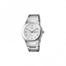 Relógio Casio Collection - MTP-1229D-7AVEF