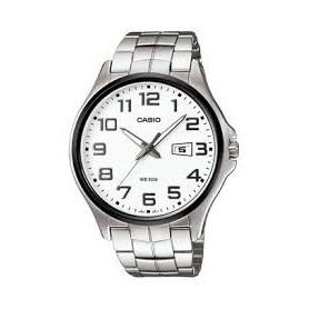 Relógio Casio Collection - MTP-1319BD-7AVDF