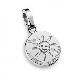 Pendente One Jewels Energy for Life Summer Happiness - OJEBC039