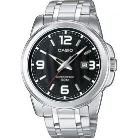 Relógio Casio Collection - MTP-1314PD-1AVEF
