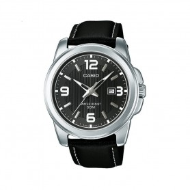 Relógio Casio Collection - MTP-1314PL-8AVEF