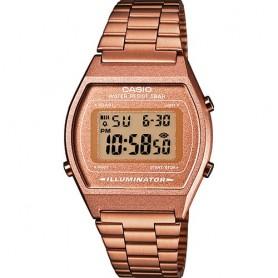 Relógio Casio Collection - B640WC-5AEF
