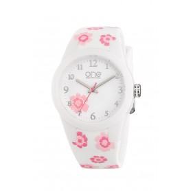 Relógio One Colors Playful - OT5628BR71L