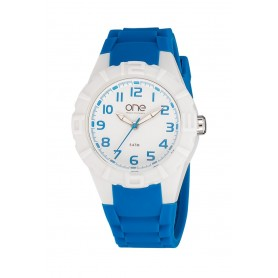 Relógio One Colors Clean - OT5635BA71L