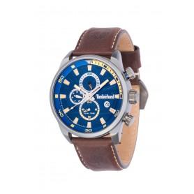 Relógio Timberland Henniker II - TBL14816JLU03