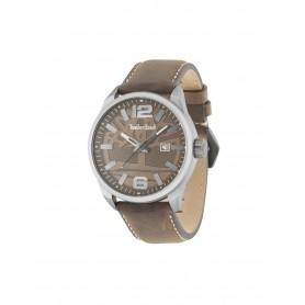Relógio Timberland Ellsworth - TBL15029JLU12