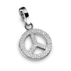 Pendente One Jewels Energy for Life Peace - OJEBC038