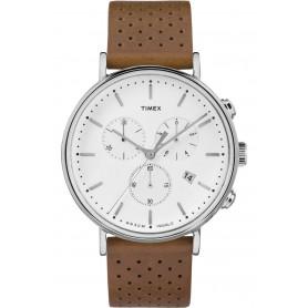 Relógio Timex Fairfield Chronograph - TW2R26700