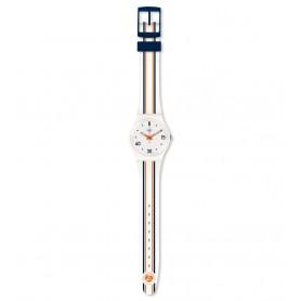 Relógio Swatch Originals Gent Belle de Break - GZ311