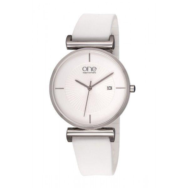 Relógio One Finesse - OL7465BS71L