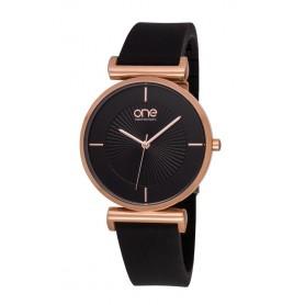 Relógio One Finesse - OL7465PR71L
