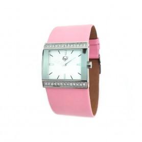 Relógio EGO Diva Rosa - EL3227CC92E