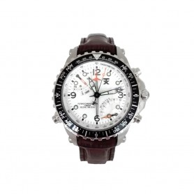 Relógio Timex TX 730 Series Fly-Back Cronograph - T3C253