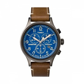Relógio Timex Expedition Scout Chrono - TW4B09000