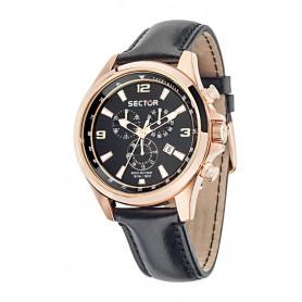 Relógio Sector 180 - R3271690017