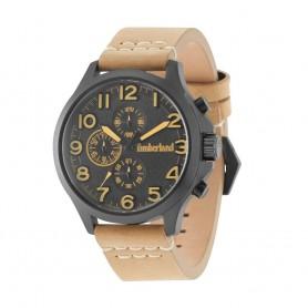 Relógio Timberland Brenton - TBL15026JSB02