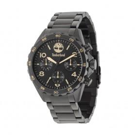 Relógio Timberland Pelhem - TBL15015JSB02M