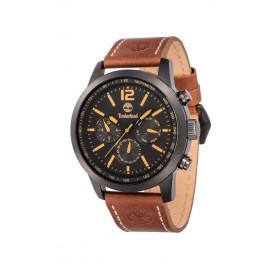 Relógio Timberland Wingate - TBL14475JSB02A