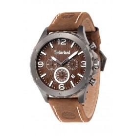 Relógio Timberland Warner - TBL14810JSU12A