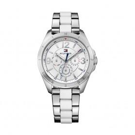 Relógio Tommy Hilfiger Darcy - 1781768